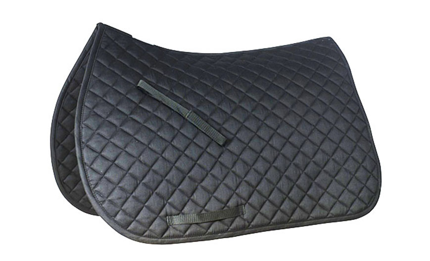 INDIA SALES SADDLE PADS